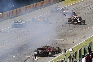 FIA ontwikkelt software in strijd tegen ernstige ongelukken