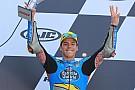 Joan Mir ha un precontratto firmato con la Honda per la MotoGP!
