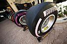 Formula 1 Pirelli, 2018 lastiklerinin geçişleri arttıracağını düşünüyor
