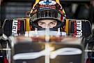 GP3 GP3 в Абу-Дабі: Карі найшвидший у практиці