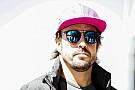 Formel 1 Kracher: Fernando Alonso fährt 24 Stunden von Daytona 2018
