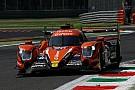 ELMS Assolo G-Drive in Brianza: Vergne, Rusinov e Pizzitola trionfano a Monza!