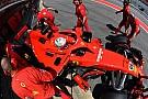 Brawn: a Ferrari nyerni tud Monacóban, ismét ott lesznek a szeren
