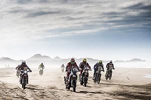 Dakar News