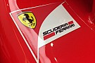Ferrari: rinnovata la partnership con lo storico sponsor Philip Morris