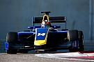"""GP3 MP Motorsport-baas Dorsman: """"Ons gelijk van voren laten zien in GP3"""""""