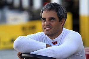 Le Mans Últimas notícias United confirma Montoya nas 24 Horas de Le Mans
