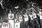 NASCAR Cup Kevin Harvick completa un dominante fin de semana en  Atlanta
