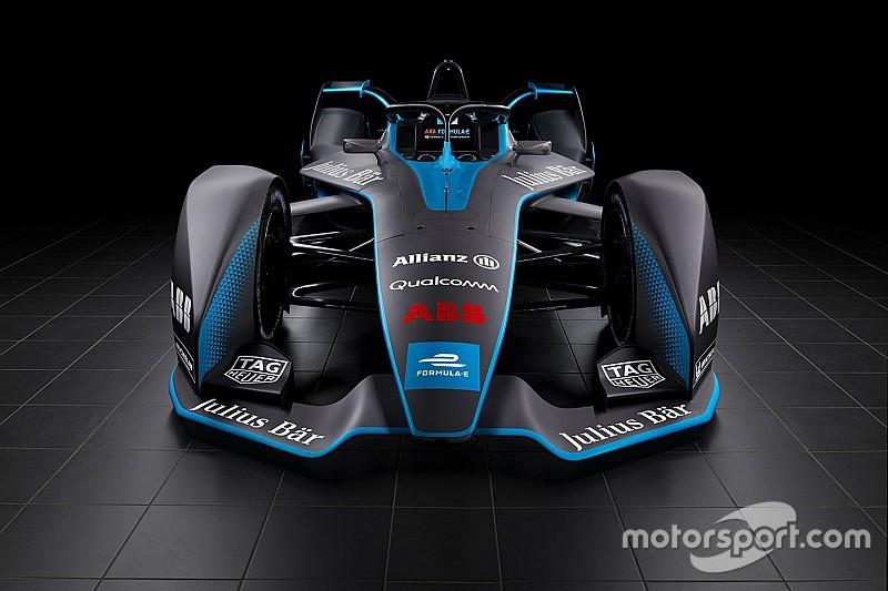 """La Formule E promet une """"grande différence"""" entre les deux modes course"""