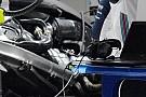 Forma-1 Az F1-es téli tesztek motorkörképe: kinél mennyi fogyott?