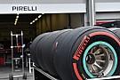 Formula 1 La Pirelli ha scelto Soft, Supersoft ed Ultrasoft per il GP d'Austria