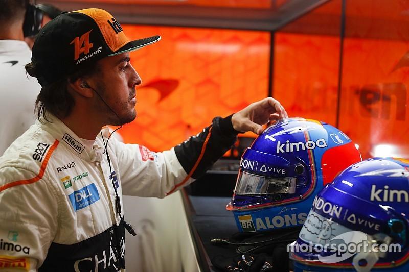 Toyota предложила Алонсо остаться в команде после Суперсезона