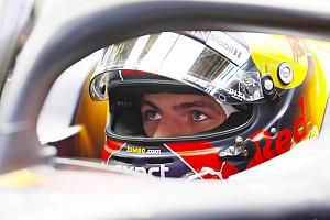 """Formule 1 Nieuws FIA na uitdelen strafpunten: """"Verstappen zal voorzichtiger zijn"""""""