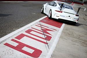 Carrera Cup Italia Preview