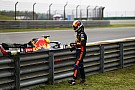 Nach Ricciardo-Wunder: Red-Bull-Glaube an Renault schwindet