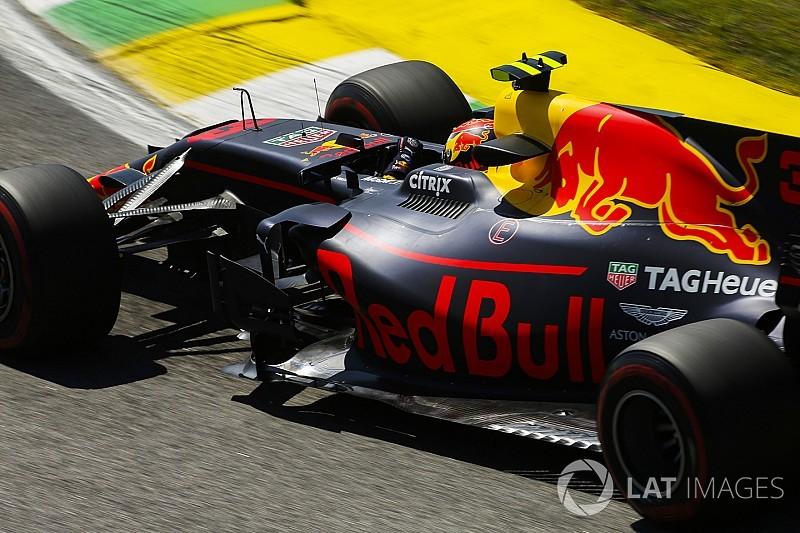 Red Bull: la RB14 di Ricciardo e Verstappen sarà svelata il 19 febbraio
