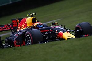Formule 1 Réactions Red Bull à sa place après la