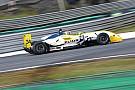 Matheus Iorio treina pela F3 Brasil durante Páscoa