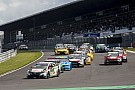 WTCC set to add secondary class to boost grids in 2017