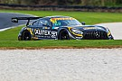 Australian GT Phillip Island GT: Eggleston Mercedes takes pole