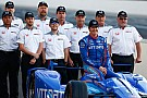 IndyCar Honda still investigating Indy engine failures
