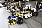 Формула 1 Эволюция звука моторов Ф1 на примере Williams: видео