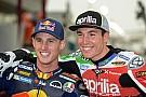 MotoGP Pol Espargaro: Hat Bruder Aleix ein mentales Problem?
