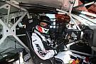 Seat Leon Cup Marco Melandri correrà nella Seat Leon Cup Italia ad Imola