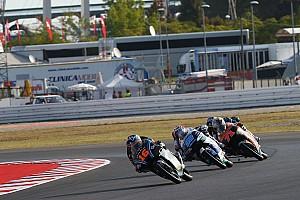 【MotoGPコラム】Moto3予選で19名にペナルティの異常事態。解決策はあるのか?