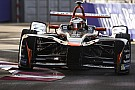 Formula E Dragon reverts to solo Formula E entry