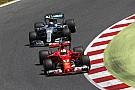 Феттель нацелился вернуть Ferrari на поул в Монако впервые с 2008-го