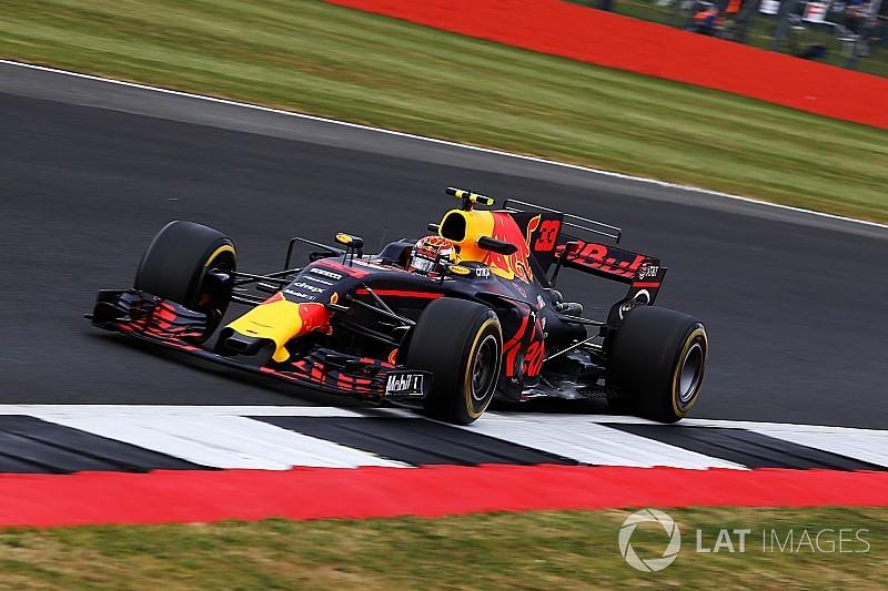 Анализ: как гибкое крыло Red Bull стало главной технической темой в Ф1