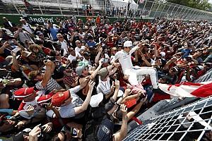 ALLGEMEINES Fotostrecke Top 10: Motorsport-Fotos der Woche (KW 24)
