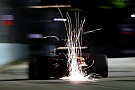 Boullier: Csapatként tudtunk dolgozni a McLarennél