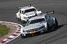 DTM 2018: Mercedes bestätigt Paffett, Auer, di Resta und Mortara