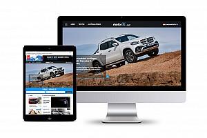 Speciale Motorsport.com Motor1.com sbarca in Ungheria dopo la nuova acquisizione