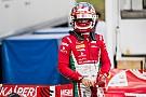 FIA F2 Ф2 на Хунгароринзі: в Леклера забрали поул