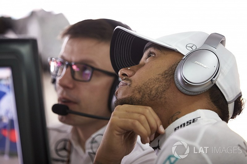 Lauda: nincs jobb Hamiltonnál