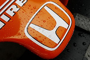 McLaren-Honda like marriage with