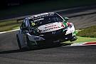 Michelisz természetesen nyerni érkezik a Hungaroringre