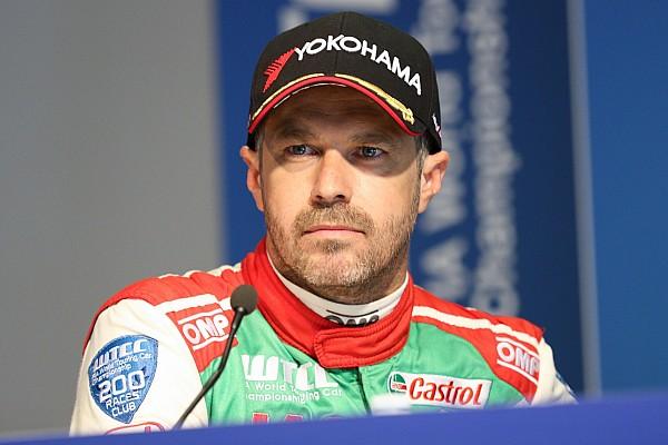 Monteiro à nouveau forfait pour le Japon
