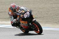 HRC-Power: Alle MotoGP-Bikes von Honda seit 2002