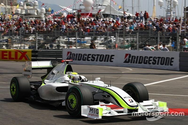 Special: Het wonderbaarlijke succesverhaal van Brawn GP