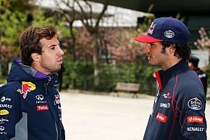 Da Costa: Már nem vagyok szomorú, amiért végül nem kerültem be az F1-be