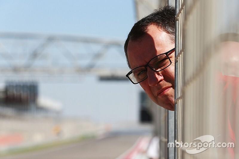 Domenicali'nin Ferrari'ye döneceği iddiaları artıyor