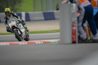 Karel Abraham, Aspar Racing Team