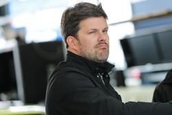 Kenneth Heyer, Landgraf Motorsport, Mercedes-AMG GT 3