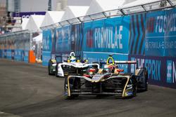 Jean-Eric Vergne, Techeetah, Lucas di Grassi, Audi Sport ABT Schaeffler