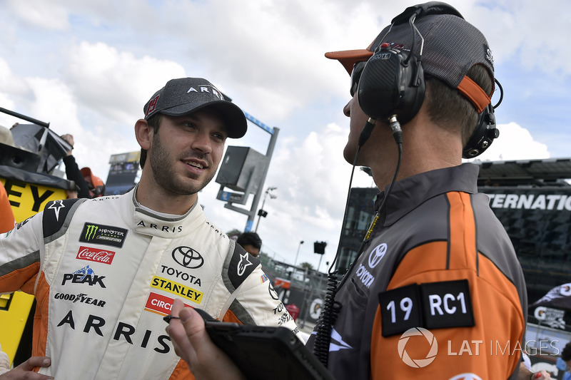 https://cdn-3.motorsport.com/images/mgl/01KZqgZY/s8/nascar-cup-daytona-500-2018-daniel-suarez-joe-gibbs-racing-toyota.jpg