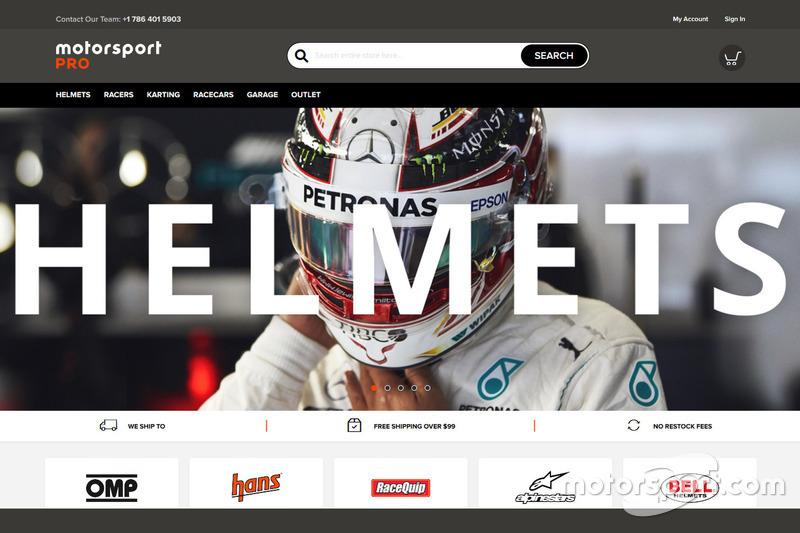 MotorsportPro.com